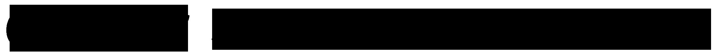 가정교회 웹사이트 지원센터